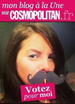 Vote pour la moustache