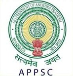 APPSC CDPO 2013 Answer Key