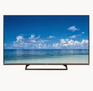 Buy Panasonic Viera TH-42AS610D 42 inches Full HD Smart LED Television at  Rs 37,592 after cashback :buytoearn