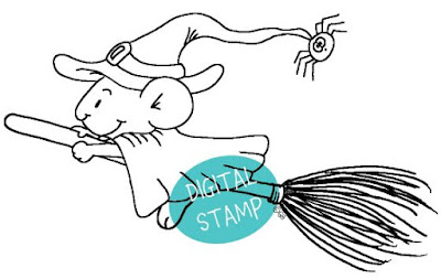 http://gerdasteinerdesigns.com/all-digital-stamps/mouse-on-broom-digitalstamp