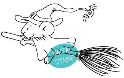 http://gerdasteinerdesigns.com/all-digital-stamps/mouse-on-broom-digitalstamp