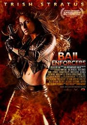 BiosKop Preview Bail Enforcers (2011) Subtitle