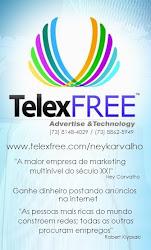 TelexFREE - Ney Carvalho
