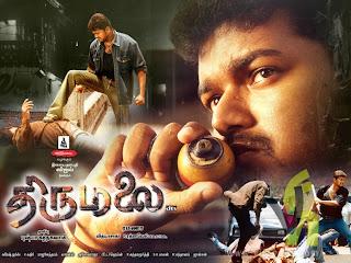 Watch Thirumalai (2003) Tamil Movie Online