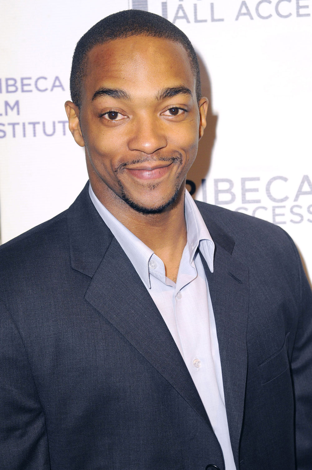 share to twitter share to facebook labels anthony mackie anthonyAnthony Mackie