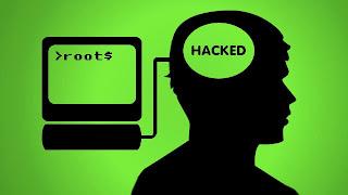 Mindself Hacking