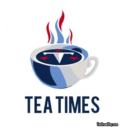 TeaTimes.png