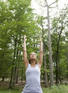 Petunjuk Cara Berolahraga dan Latihan Fisik yang Benar
