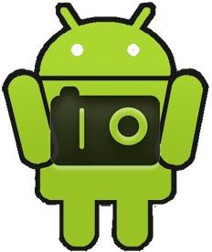 Cara Screenshot di Samsung Galaxy Young GT-S5360 Tanpa Aplikasi