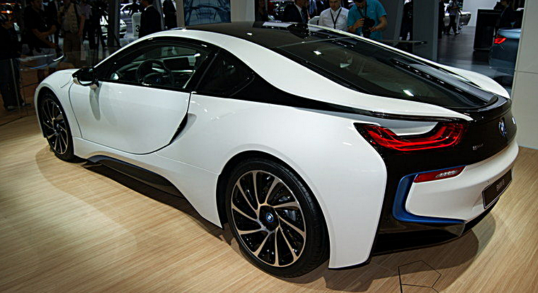 bmw i9 price 2017 2018 best cars reviews. Black Bedroom Furniture Sets. Home Design Ideas