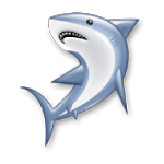 Shark Browser 1.2 build 4 APK