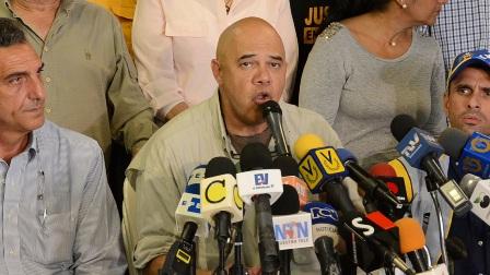 Jesus Chuo Torrealba: 10 puntos para enfrentar y vencer las INHABILITACIONES