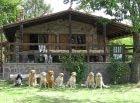 Casa Vacanza In Riva al Lago