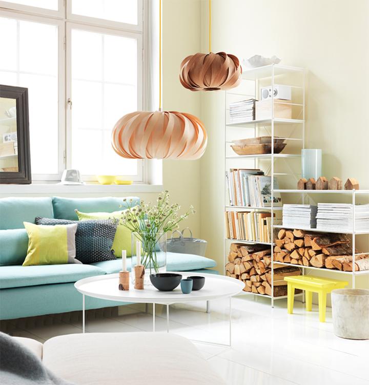 79ideas nordic light living room