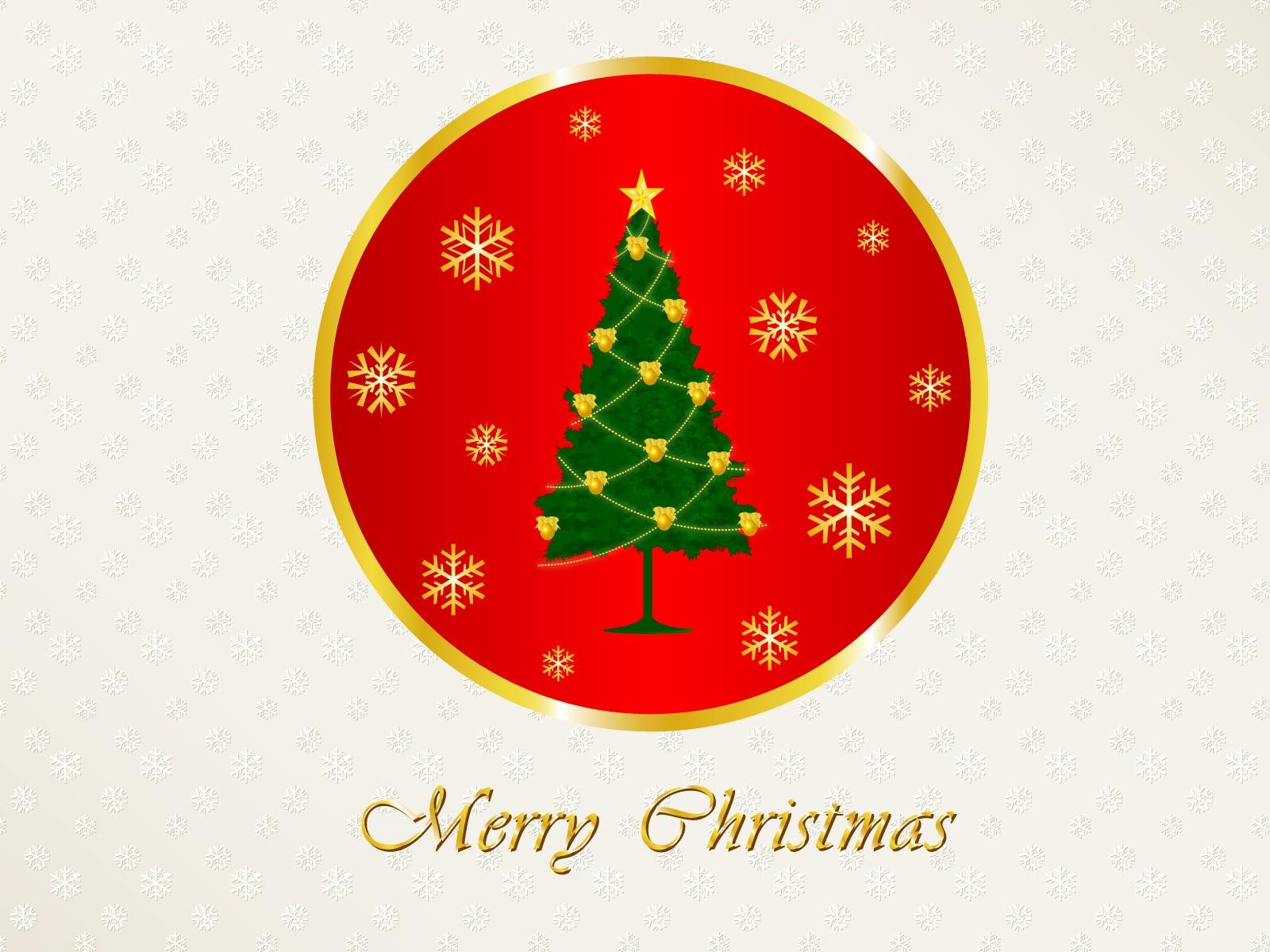 Christmas Friend Poems