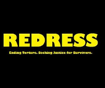 REDRESS: Ending torture, seeking justice for survival