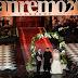 """Festival di Sanremo, Fabio Fazio: """" A Sanremo 2014 sono stato sabotato """""""