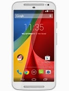 MOTO G Android Smartphone Specification and Deals