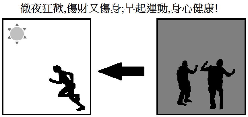 圖片點擊可在新視窗打開檢視