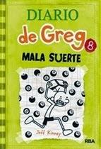 http://trabalibros.com/libros/i/19379/55/diario-de-greg-8-mala-suerte