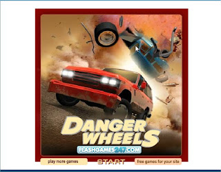 http://www.happywheelsy8.com/danger-wheels.html
