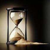Pierde el tiempo, no la dignidad