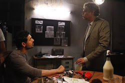 Madras Cafe Movie Stills/Screenshots