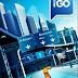 iGo My way 8.4.2.139242 QVGA (320x240) ANDROID