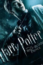 Watch Harry Potter and the Half-Blood Prince 2009 Megavideo Movie Online