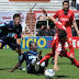 Historial de partidos : Huracan Vs Independiente (Mza)