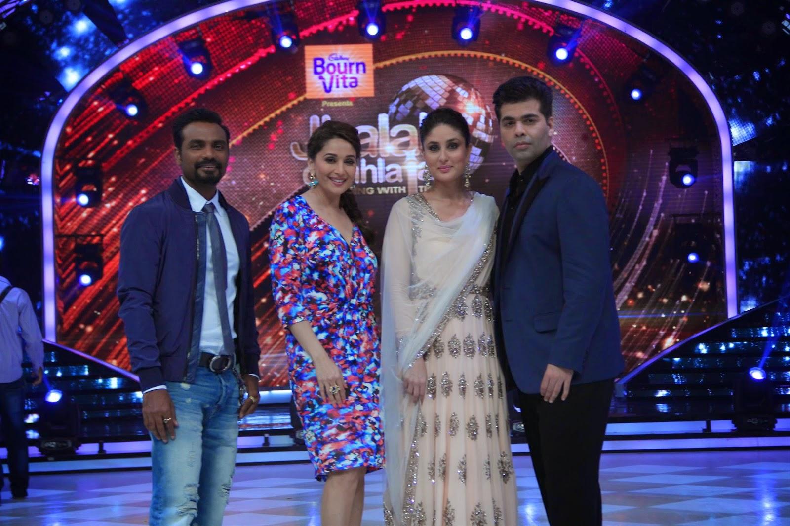 http://1.bp.blogspot.com/-qoR4yf9yC5c/U9jSUHNMcPI/AAAAAAABwCg/sOBKjdORA_A/s1600/Bollywood+Actress+Kareena+Kapoor+Promotes+her+upcoming+movie+%27Singham+Returns%27+On+Jhalak+Dikhhla+Jaa+7+gallery.+(2).JPG