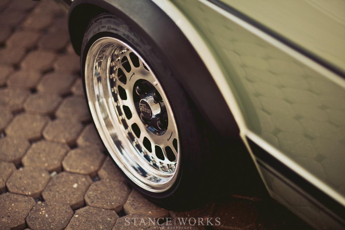 2013 Volkswagen Beetle 1 4 Tsi Test Drive   Autos Weblog