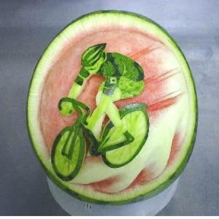 البطيخ... image010.jpg