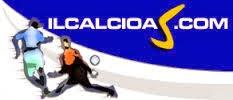 ILCALCIOA5.COM