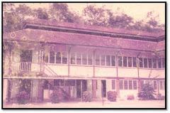 SK Sempang 1970an