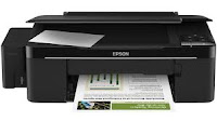 Reset_Printer_Epson_L200