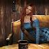 ★Misplaced★ #54 Stella Dress * LAVAROCK