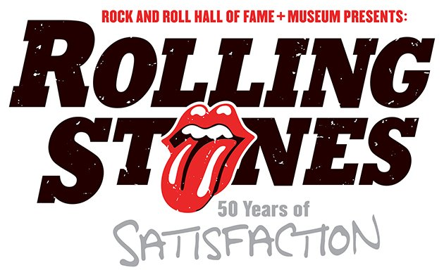 Watch Behind The Scenes Of The Rolling Stones Exhibit At