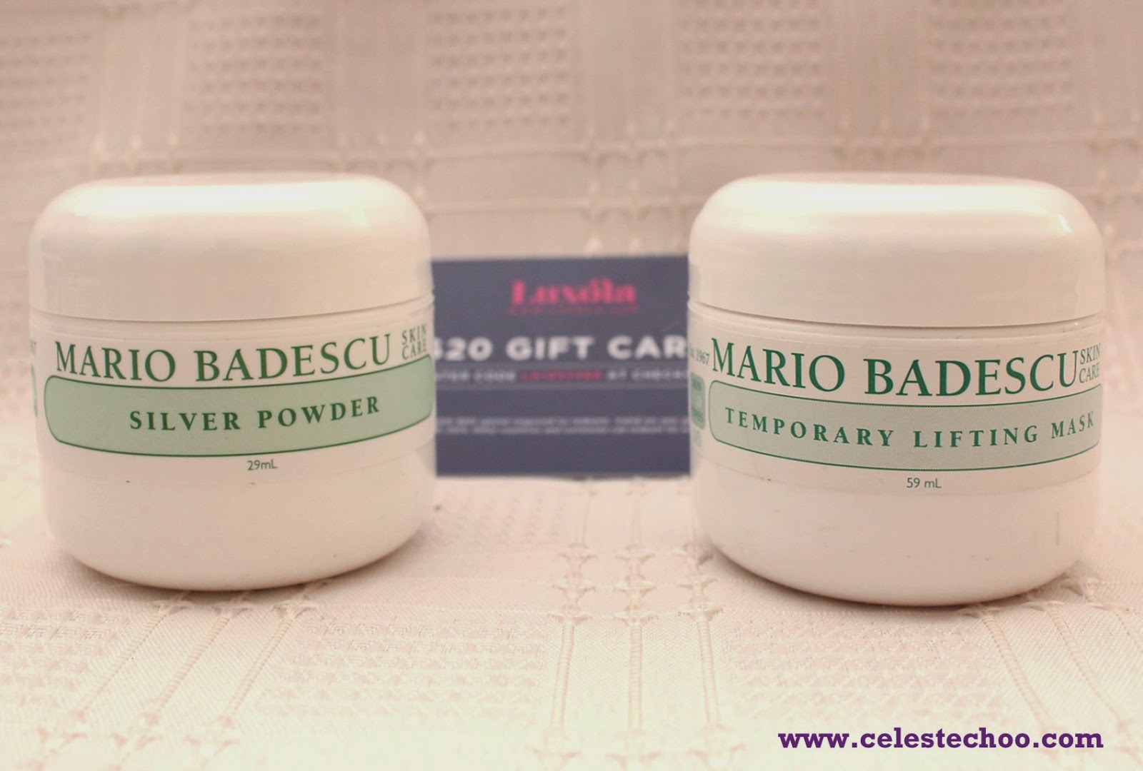 mario_badescu_beauty_skincare_powder_lifting_mask_price_luxola