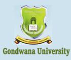 gondwana-university-result-2016-for-ba-bsc-bcom-sem-1-2-3-4-5-6