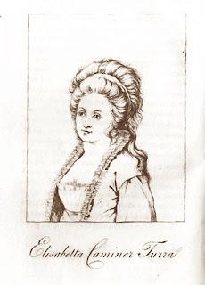 Elisabetta Turra