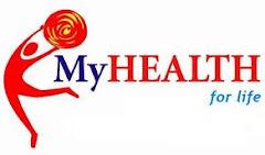 Bahagian Pendidikan Kesihatan,Kementerian Kesihatan Malaysia
