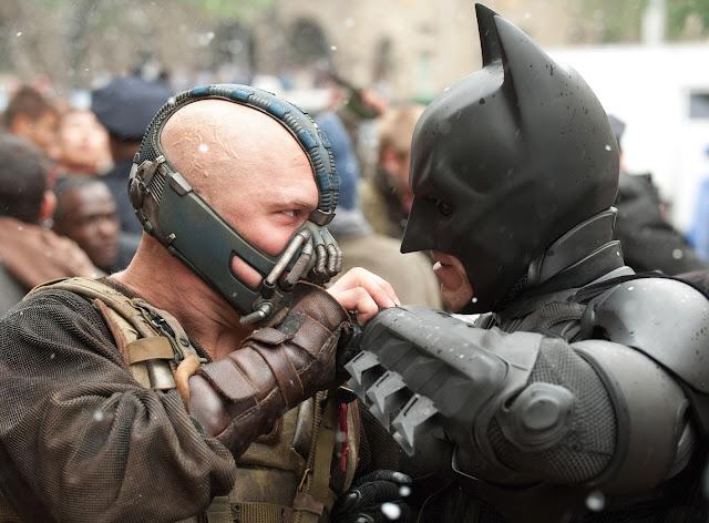 The Dark Knight Rises, the dark night rises bane,batman wallpaper