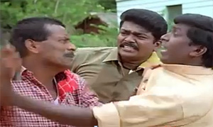 Vadivel Parithiban Best Comedy Collection