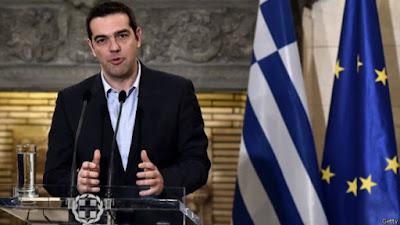 http://iniciativadebate.org/2015/01/30/carta-abierta-de-alexis-tsipras-a-los-alemanes-lo-que-nunca-les-dijeron-sobre-grecia/