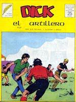 Obras de José Luis Salinas. EAGZA