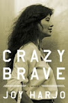 CRAZY BRAVE 2013 RIVER WRITING JOURNEY ANNOUNCED!