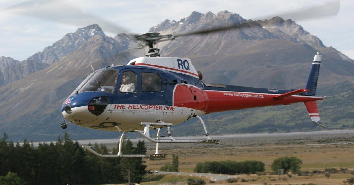 tasman helicopters with A Quick Squiz At Mount Cook on Ca canadian police likewise A Quick Squiz At Mount Cook likewise Blue Lake Express as well 2604 Reid Helicopters Nelson furthermore Qantas 767 Freighter Arrives.