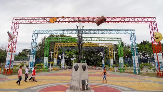 FOTOS-NEIVA-HUILA-COLOMBIA