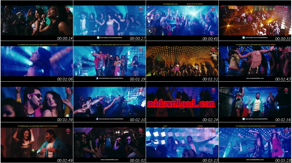 Images of Jalwa Loveria Bengali Movie Video Song Free Download